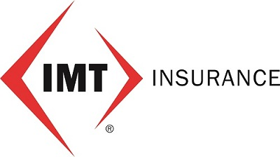 IMT Group Logo