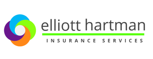Elliott-Hartman Insurance Services